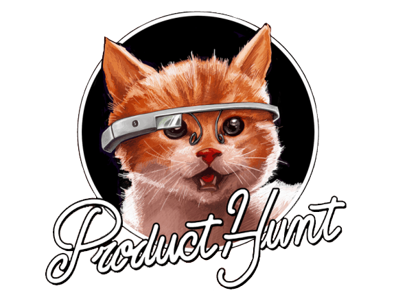 product-hunt-kitten-removebg-preview